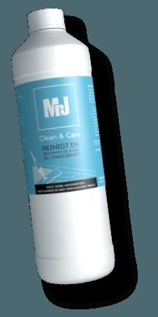 Branding product door Buitengewoon Concept - Reclamebureau Amersfoort