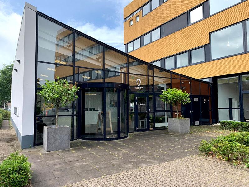 Welkom bij creatief communicatiebureau Buitengewoon Concept Amersfoort